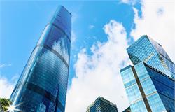 杭州钱塘新区小微企业园建设的实施意见(试行)