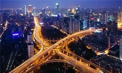 """2020年上海市<em>智慧</em>交通行业市场现状及发展前景分析 将朝""""四大""""支撑方向发展"""