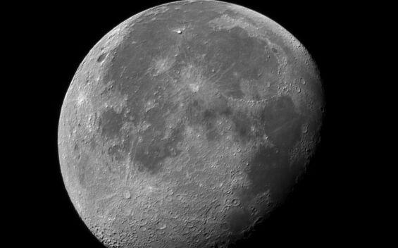 又近一步!2023年底NASA将发射VIPER探测器,在月球上寻找水和其它资源