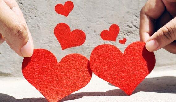 瑞士同性婚姻合法化法案通过