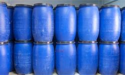 2020年中国冰醋酸行业供需现状分析 市场供不应求问题愈演愈烈
