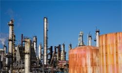 2020年中国石油化工产业市场现状及发展趋势分析 疫情时代将朝着五大方向发展