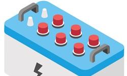 2020年中国<em>动力电池</em>行业市场现状及竞争格局分析 行业发展向龙头企业集中