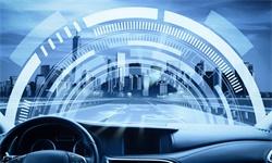 2020年江苏省车联网行业市场现状及发展趋势分析 示范试点发展处于国内领先水平