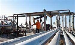 2020年中国<em>油气</em><em>管道工程建设</em>行业市场现状及发展前景分析 十四五时期<em>建设</em>有望提速