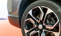 2020年全球及中国铝合金汽轮行业发展现状分析 国内市场稳定发展