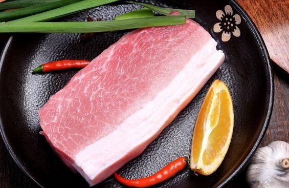 重回十几元一斤?专家预计2021年猪价向下走,均价明显低于2020年