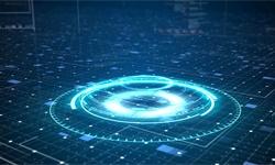 """2020年全球<em>金融</em><em>科技</em>行业市场现状及发展趋势分析 <em>金融</em>""""新基建""""加速转型"""