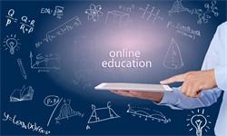 2020年中国教育<em>大数据</em>行业投融资现状分析 投资热度有所降温以直接投资为主