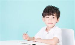2020年中国K12<em>教育</em>培训行业市场现状及发展前景分析 2020年市场规模或将缩减50%