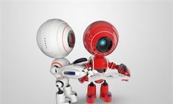 2020年全球<em>服务</em><em>机器人</em>行业市场现状及竞争格局分析 欧洲企业数量遥遥领先发展