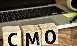 2020年中国<em>CMO</em>行业市场现状及发展前景分析 未来5年内市场规模有望突破千亿元