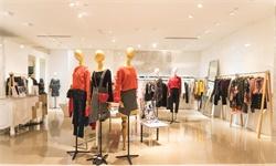 2020年中国女装行业市场竞争格局及发展趋势分析 上市品牌两极分化趋势明显
