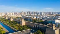 山西大同市:关于进一步激发文化和旅游消费潜力的实施意见