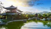 陕西省:关于批准公布第三批历史文化名镇名村街区的通知