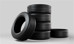 2020年中国橡胶行业企业竞争格局分析 橡胶制品领域龙头企业优势明显