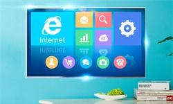 2020年中国IPTV行业发展现状分析 用户规模庞大且付费意愿较强