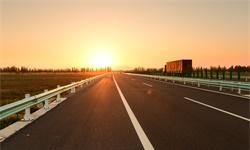 2020年中国高速公路行业市场现状及发展趋势分析 企业合并重组趋势明显