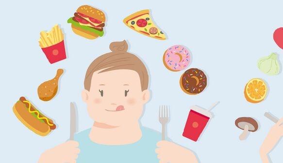 还有这好事?日本研究称每天2杯乌龙茶,睡觉时不知不觉燃烧掉脂肪