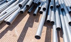 2020年中国<em>钢管</em>行业市场分析:前10月产量突破7000万吨 <em>焊接</em><em>钢管</em>需求量较大