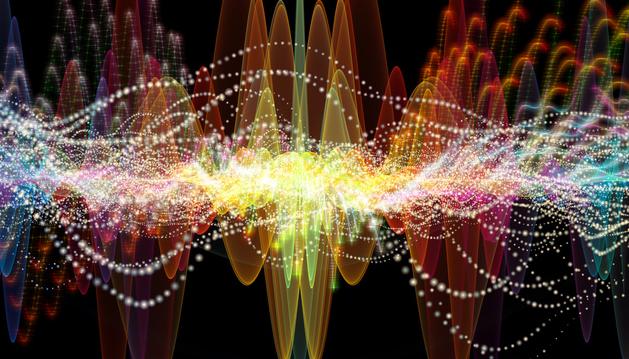 《自然》:绝缘体中发现量子震荡,推测或许存在新粒子