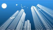 浙江省金华市多模式推进开发区(园区)整合提升