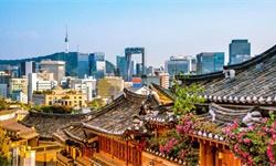 2020年中国淘宝村行业市场现状及发展趋势分析 淘宝村集约化、规模化发展