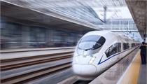 揭秘!成都国际铁路港经开区发展重点在哪里?