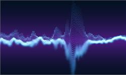 《材料科學與工程:B》:利用超聲波技術可降低二硼化鎂超導體成本