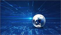 汕头市培育发展新一代电子信息战略性产业集群行动计划(2021—2025年)