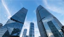 湖北省关于促进省级承接产业转移示范区发展的意见