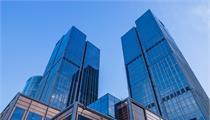 产业园区建设投融资服务体系的8大建议