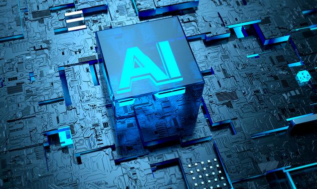 《自然》子刊:利用AI研究肠道菌群,揭秘其与多种疾病的关系