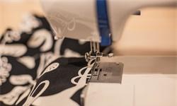 2020年中国家用缝纫机行业产销现状分析
