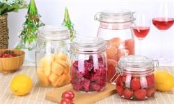 2020年中国罐头行业细分产品市场现状及发展前景