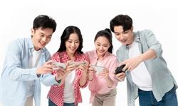 2020年中国移动游戏行业市场现状及发展前景分析