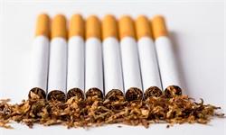 2020年中国烟草制品行业市场现状及发展趋势分析
