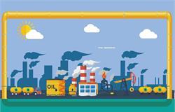 《温州市中心城区工业区块发展都市型工业园区指导意见》政策解读