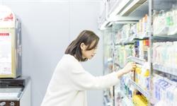 2020年中国便利店行业市场现状及发展趋势分析