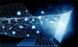 2020年中国<em>互联网</em><em>广告</em>行业发展现状及市场投放分析 典型行业加大线上<em>广告</em>投放力度