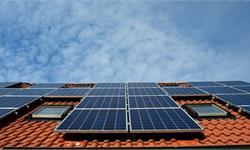 低成本的新型无阳极锌电池面世,为大规模储存<em>新能源</em>做好准备