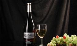 2020年中国葡萄酒行业市场现状及竞争格局分析