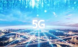 格力公开5G通信共享方法和装置专利 解决5G通信功耗大技术问题