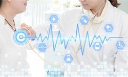 2020年中国体外诊断行业发展现状及细分市场分析
