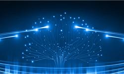 《光学快报》:微型光学滤波器问世,将可用于量子领域