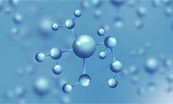 《新物理学杂志》:小型激光冷却装置问世,超冷原子室外应用走出第一步