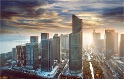 """《赤峰市中心城区企业""""退城进园""""工作实施意见》解读"""