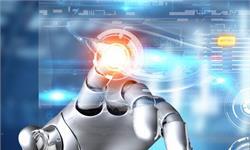 """数字永生?微软申请AI聊天机器人专利 收集生前发帖等数据""""复活""""逝者"""