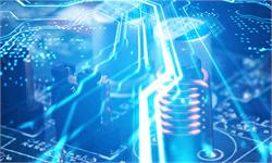 《ACS应用材料与界面》:新技术提高混合液流电池性能,增加商业应用潜力
