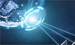《自然》子刊:最精确激光系统可用于光通信,还可测试爱因斯坦相对论